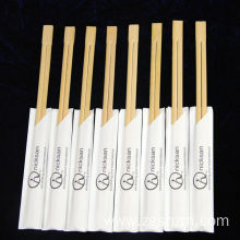 Tensoge Bamboo Chopsticks for Green