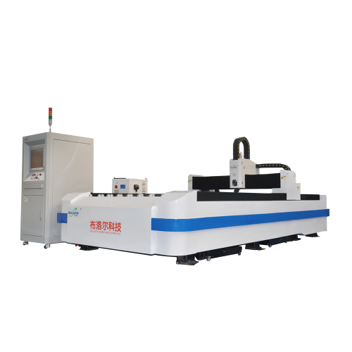 Metal Laser Cutting Machine for sale