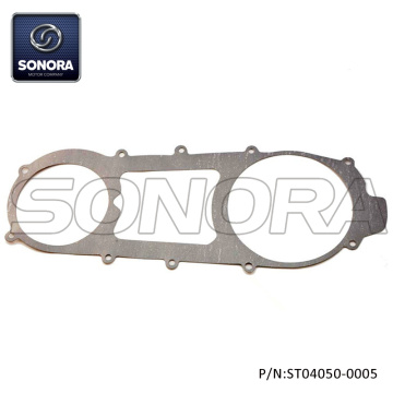 152QMI GY6 125 L.crankcase cover Gasket 44cm (P/N: ST04050-0005) Top Quality
