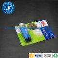Find Plastic Slide Blister Packaging For Wholesales Pet Materials