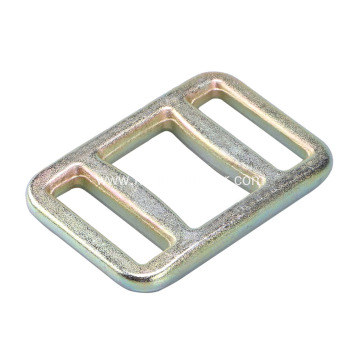 Lashing Buckle For Box Trailer