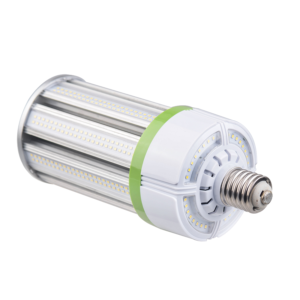 Led Corn Cob Retrofit Bulbs