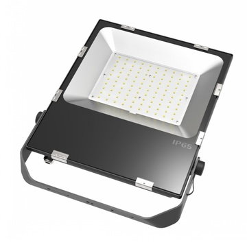 Osram 3030 100w LED Flood Light Fixtures