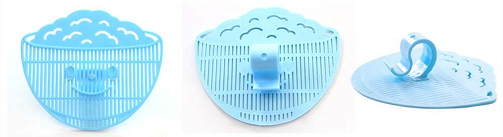 Plastic-Wash-Rice-Is-Rice-Washing-Not-To-Hurt-The-Hand-Clean-Wash-Rice-Sieve-Manual-Smile-Can-Clip-Type-Manual-Kitchen-Cooking-Tools-KC1080 (12)