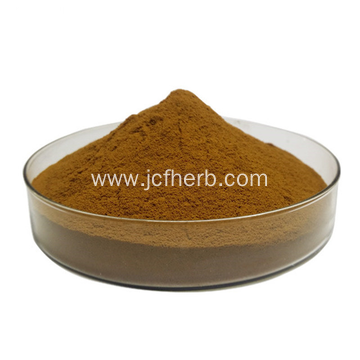 Parsley Extract Powder Parsley Powder