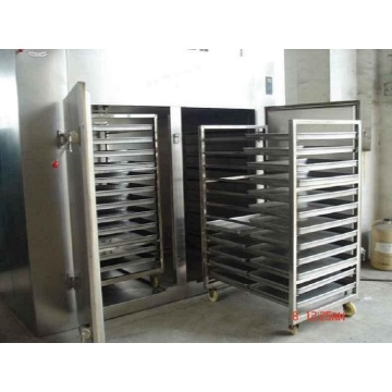Transformers Hot Air Circulation Drying Oven in China