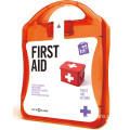 Portability My Kits For Emergency Preparedness First Aid