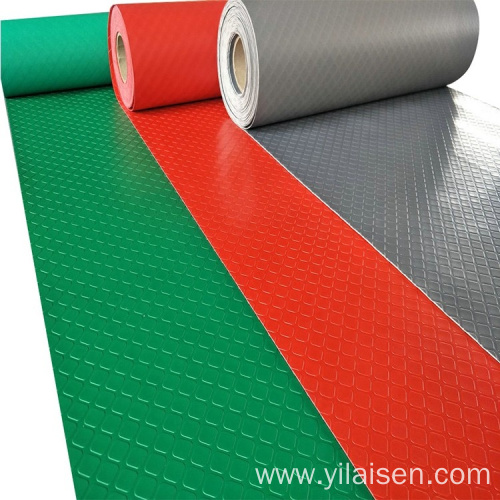 Wholesale antibacterial commercial outdoor protective mats