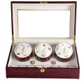 multi watch winder box