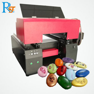 kaffe printer digital photoshop udskrivemaskine