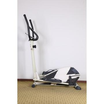 Magnetic Elliptical Cross Trainer Indoor Exercise Bike