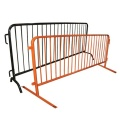 High quality concert crowd control barrier for sale