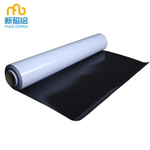 Large Board Portable Dry Dry Board For Magnet