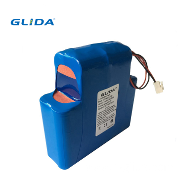 rechargeable 37v 4000mah lipo battery