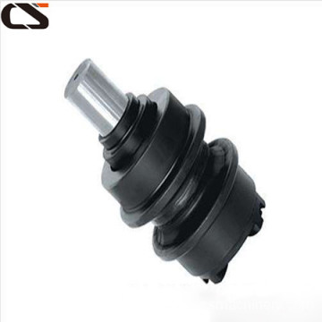 Hot sale Durable OEM excavator PC200/PC210 Carrier roller