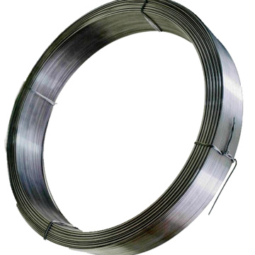Chrom Flux Cored Welding Wire