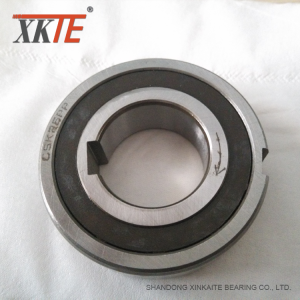 CSK Series One Way Clutch Bearing CSK20/20PP 2RS