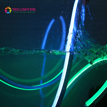 neon led strip lighting colour changing ip68