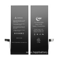 1715mah replacment apple iphone 6s battery