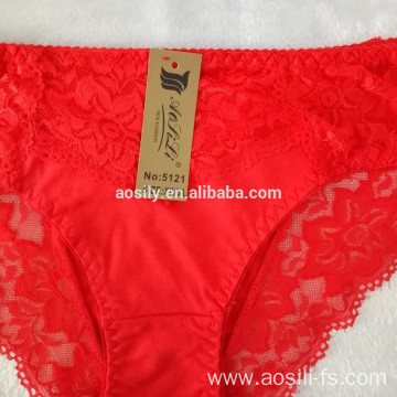 AS-5121sexy sex girls photos thong g string sexy women panties nylon panties