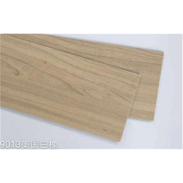 SPC Rigid Core Flooring Products