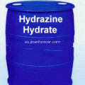 Forever Chemical Hydrazine Hydrate