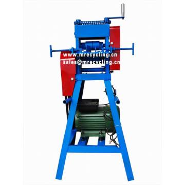 Cable Wire Recycling Equipment