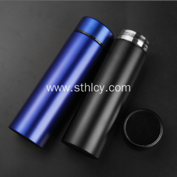 New 304 Stainless Steel Mug Business Cup