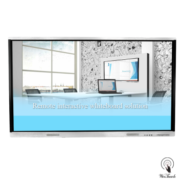 98 Inches Touch Whiteboard