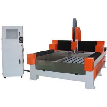 1325 1530 cnc wood stone granite carving machines