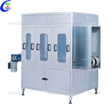 Best Price 5 Gallon Barrel Bottling Machine