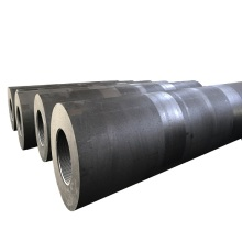 Hot sale Iran HP350 Graphite Electrode