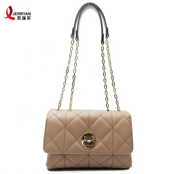 Leather Women Handbags Sling Bags on Sale