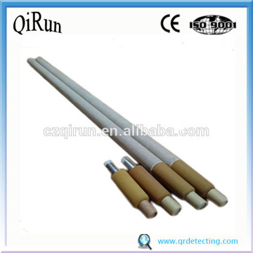 Quality Low Oxygen and Temperature Probe