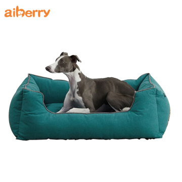 Aiberry Pet Cats Dogs Furniture Beds Sofa