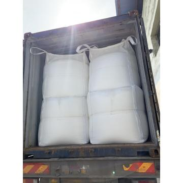 nitrate potassium fertilizer for Europe
