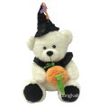 Halloween Plush Bears for Sale
