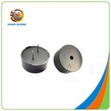 Magnetic Transducer 25x12.5 1000Hz