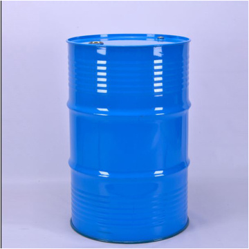 Hexafluoropropyl methyl ether cleaner for Components parts