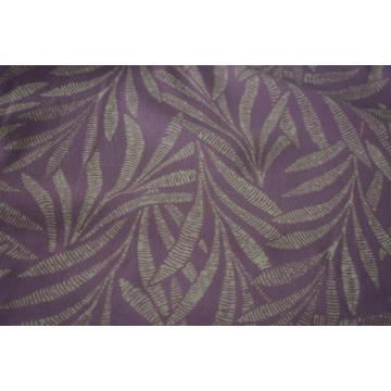 Viscose Eco- Friendly Morocian Crepe Print Fabric