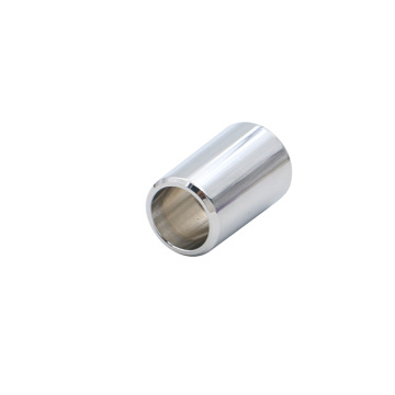 Polishing Cup Type Connector