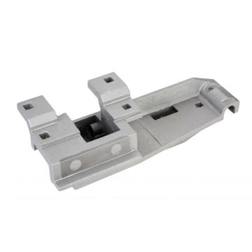 Aluminum Alloy casting parts