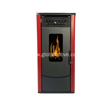 Pellet Stoves Freestanding Stoves