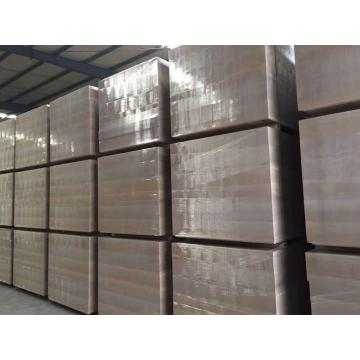 LLDPE stretch film for pallet wrap