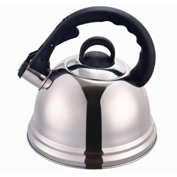 Kichen tea kettle big volume for party
