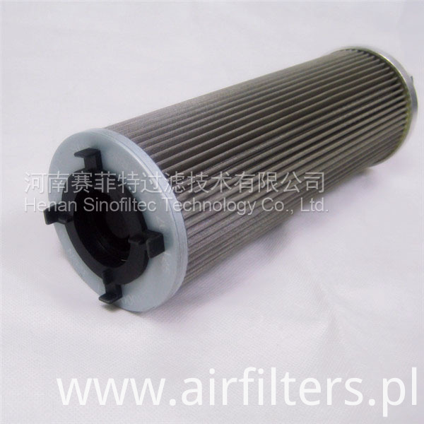 Tefilter-for-of-STAUFF-Filter-Element-SUS (1)