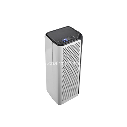 Electrostatic Air Purifier household