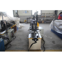 Drywall V Profile Light Gauge Steel Frame Machine