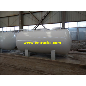 1000 Gallons Residential Propane Gas Tanks