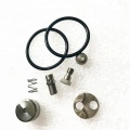 010642-1 Check Valve Repair Kit